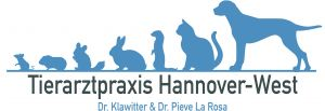 Tierarztpraxis Hannover West